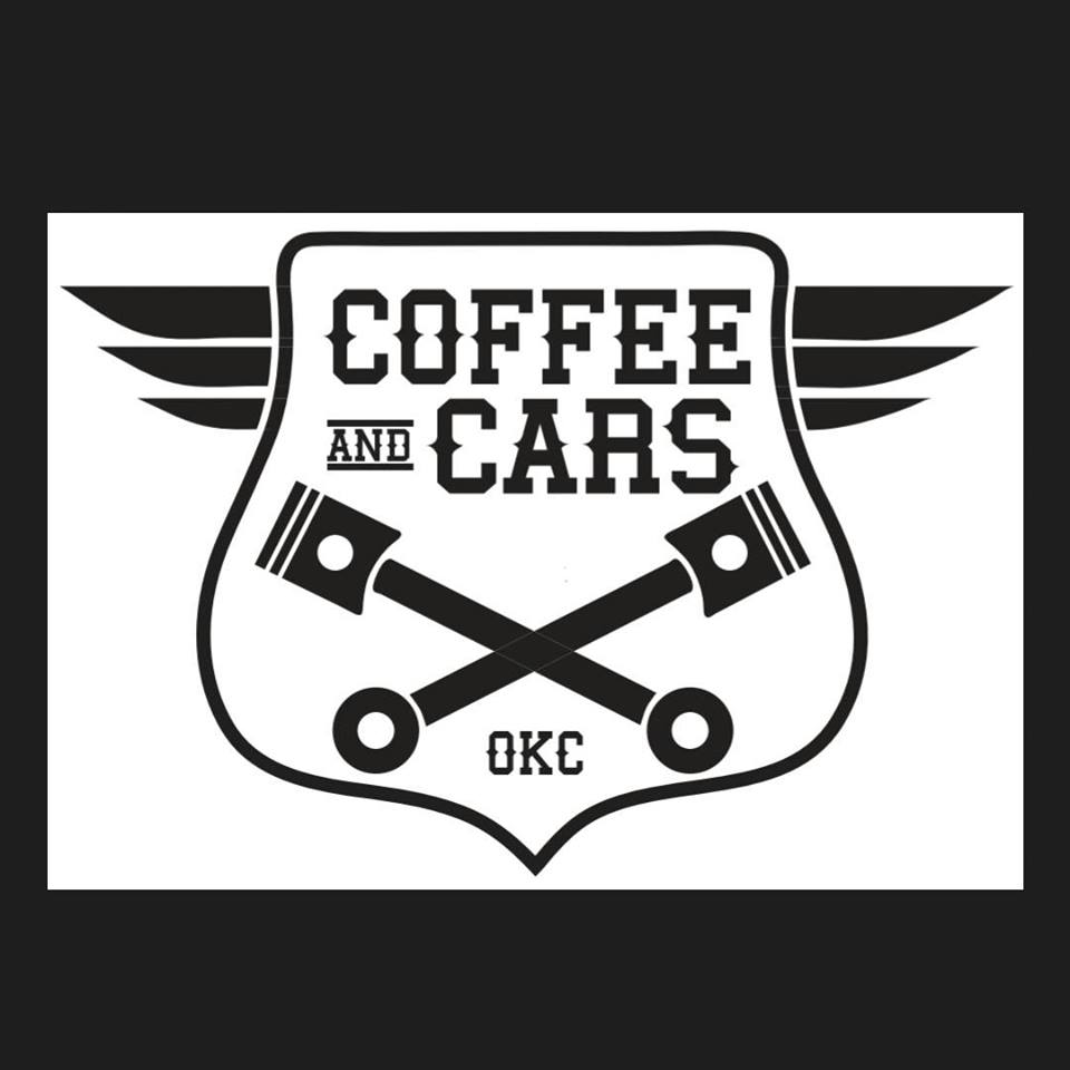 News The Okc Auto Show