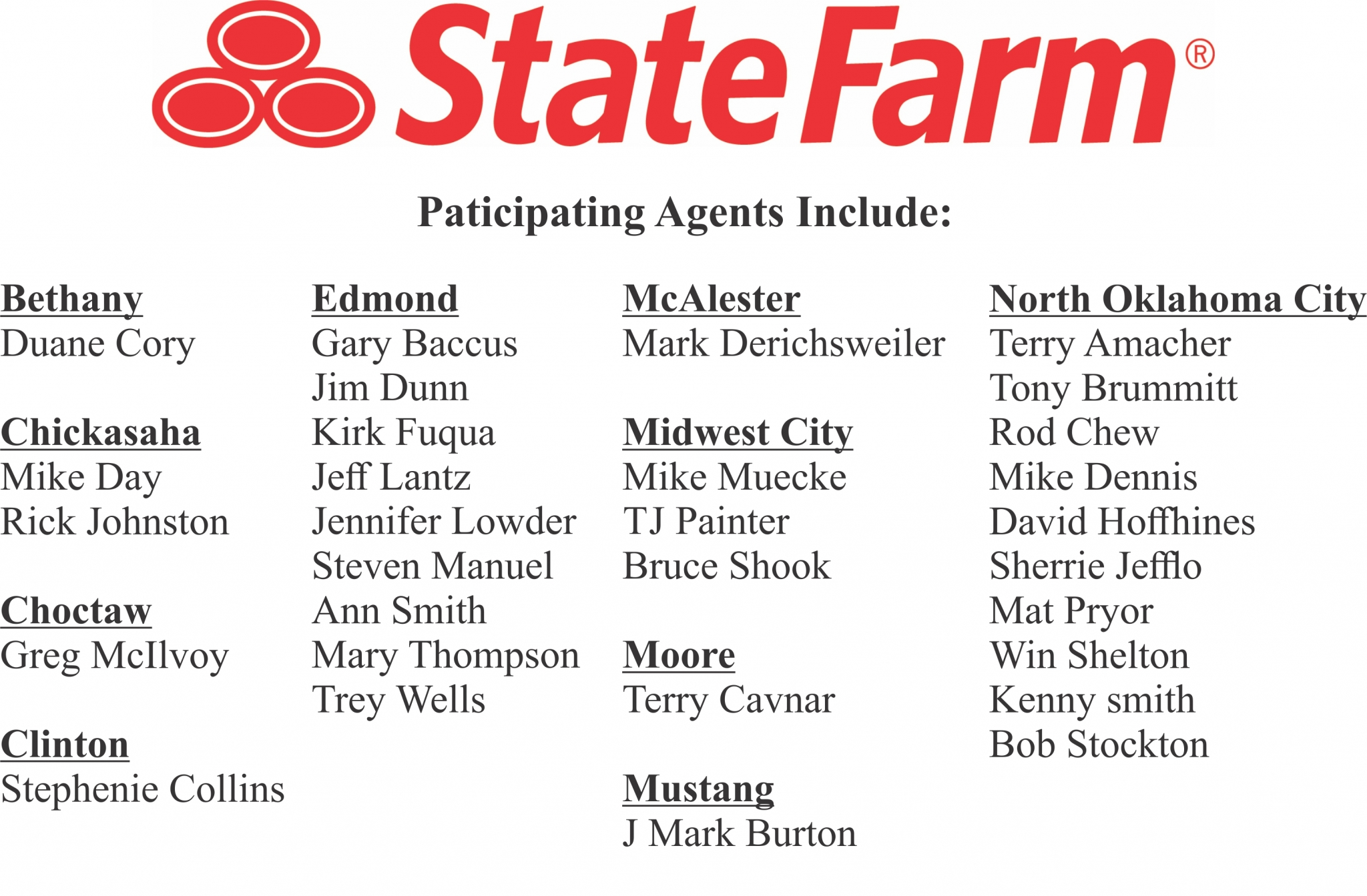 state-farm-agent-horizontal-page-1