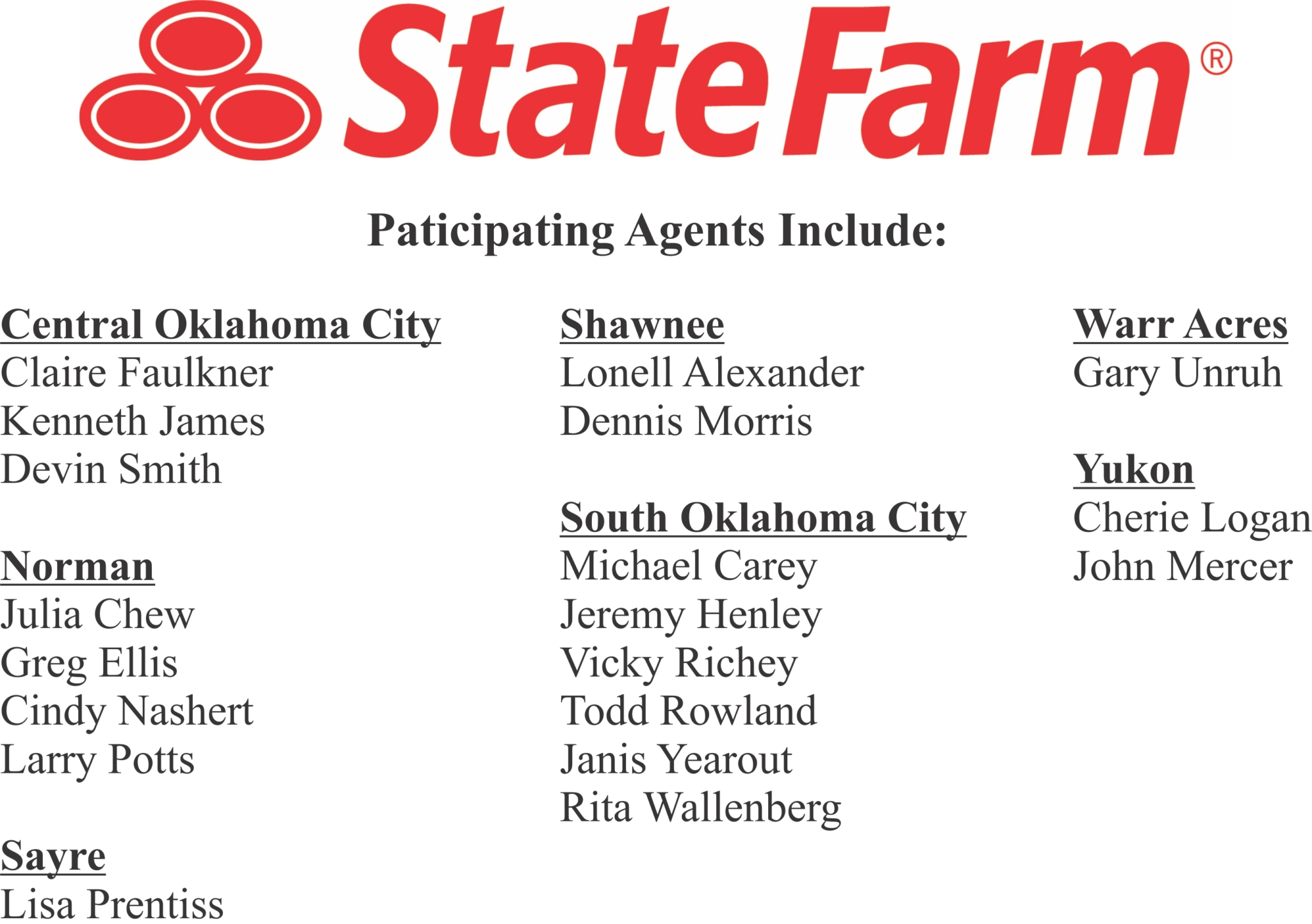 state-farm-agent-horizontal-page-2
