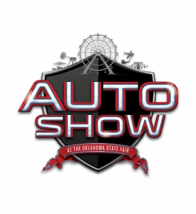 Nissan Dealership Okc >> Auto Show at Oklahoma State Fair Held in New Bennett Event Center - The OKC Auto Show