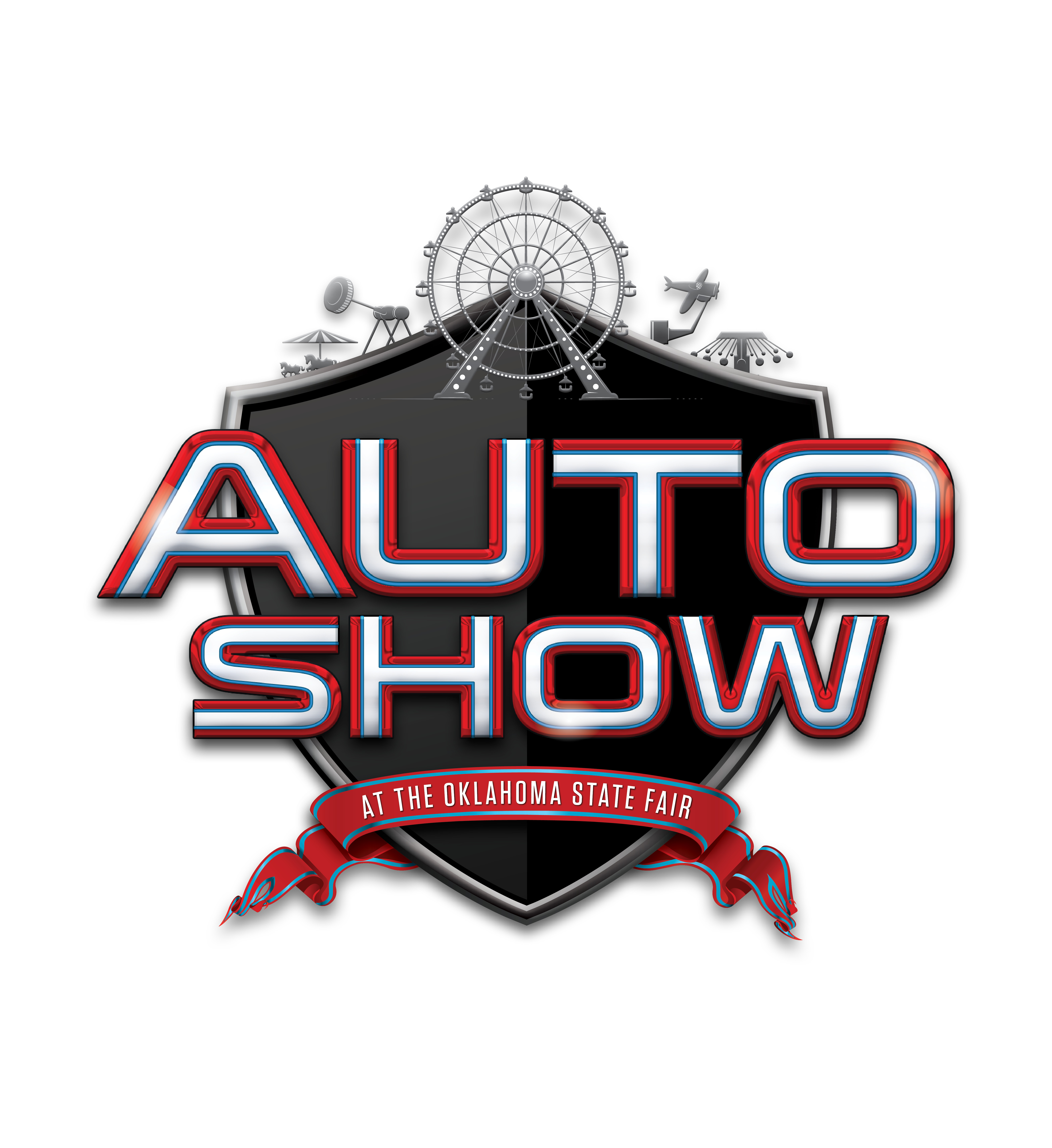 Ford Dealership Okc >> News - The OKC Auto Show