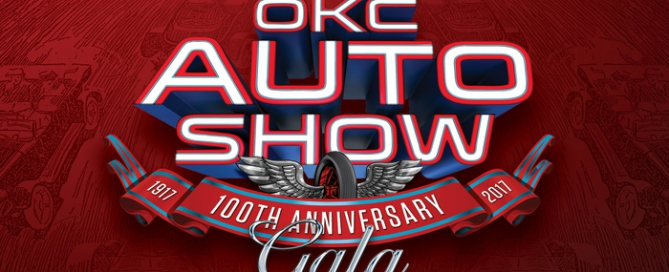 Toyota Dealers Okc >> News - The OKC Auto Show