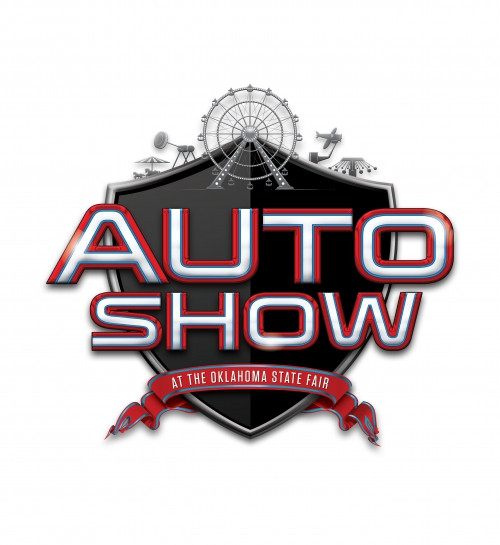 Toyota Dealers Okc >> Auto Show at Oklahoma State Fair Held in New Bennett Event ...