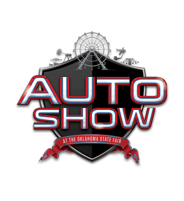 Toyota Dealers Okc >> News - The OKC Auto Show